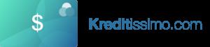Kreditissimo Logo