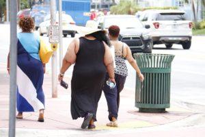 Kosten einer Fettabsaugung