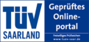 tuev-saarland